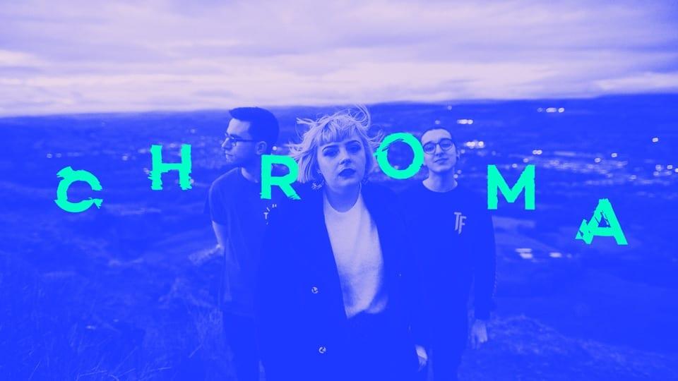 chroma-1-web
