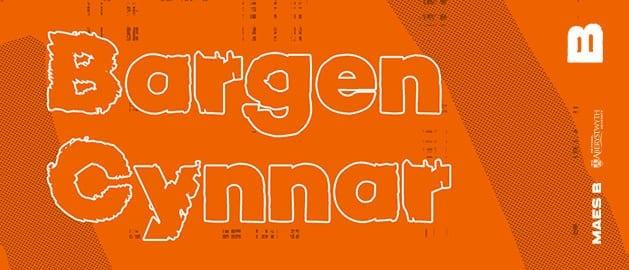 BargenCynnar2